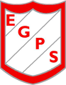 Elm Green Prep School